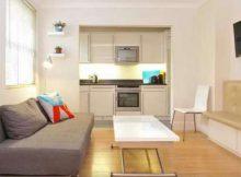 nowe mieszkania dostepne na Ruczaju